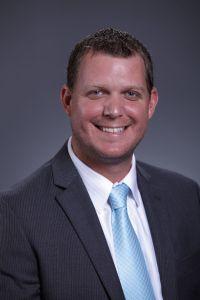 Michael Clark US Mortgage Corporation September 11, 2015