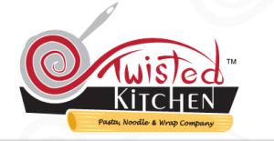 Twisted Kitchen Midtown Atlanta
