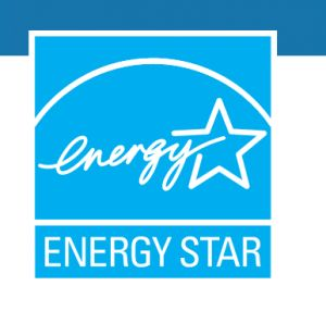 Home energy efficiency Energy Star