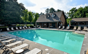 Brookhaven GA Townhomes For Sale