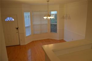 Townhomes For Sale Midtown Atlanta