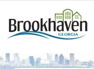 New Zoning For Brookhaven GA