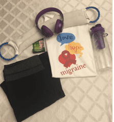 migraine gifts