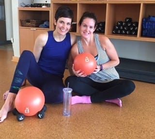 barre3 and migraine