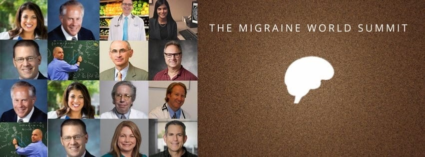 migraine world summit 2016