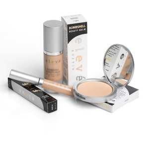 Austin Skin Care Eleve Cosmetics