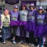 miles for migraine phoenix 2019 highlight
