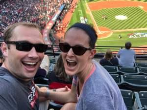 photophobia glasses Axon Optics review