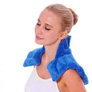 huggaroo gifts for migraine relief