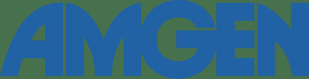 Amgen/Novartis