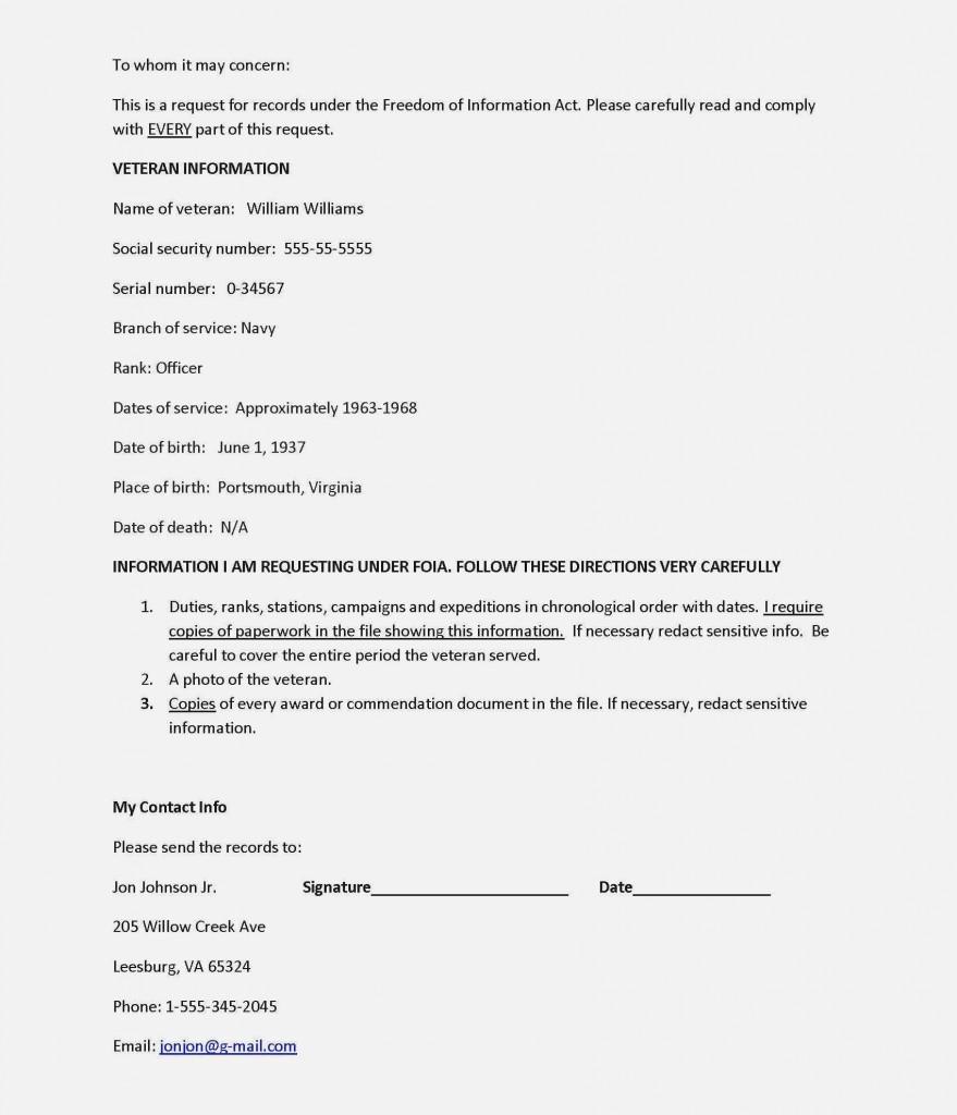 voluntary demotion letter sample