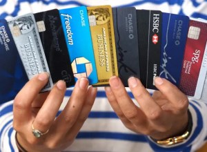 779021fa4a Best Credit Cards for Millennials and Young Adults (2019)