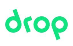 Drop Invite Code