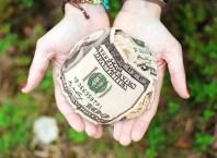 wasteful spending habits