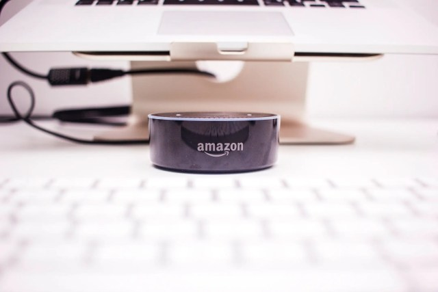 Cool Things to Buy on Amazon Under $25