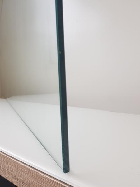 my miroiterie n 1 de la vente en ligne de verre double vitrage miroirs et de verriere interieure sur mesure