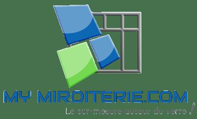 www mymiroiterie com