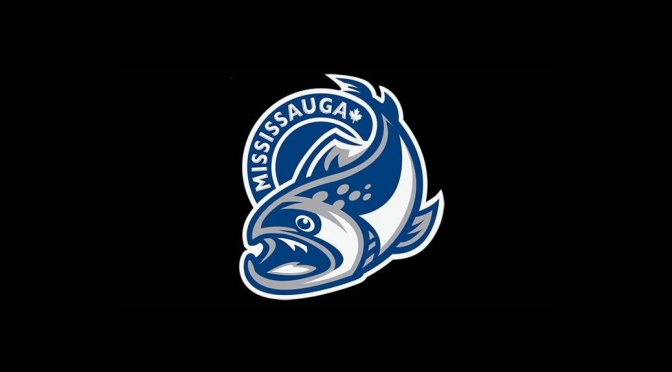Steelheads to recognize Caledon minor hockey player Reese Meyer for Superhero game.