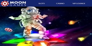 big casino bonuses at Moon Games