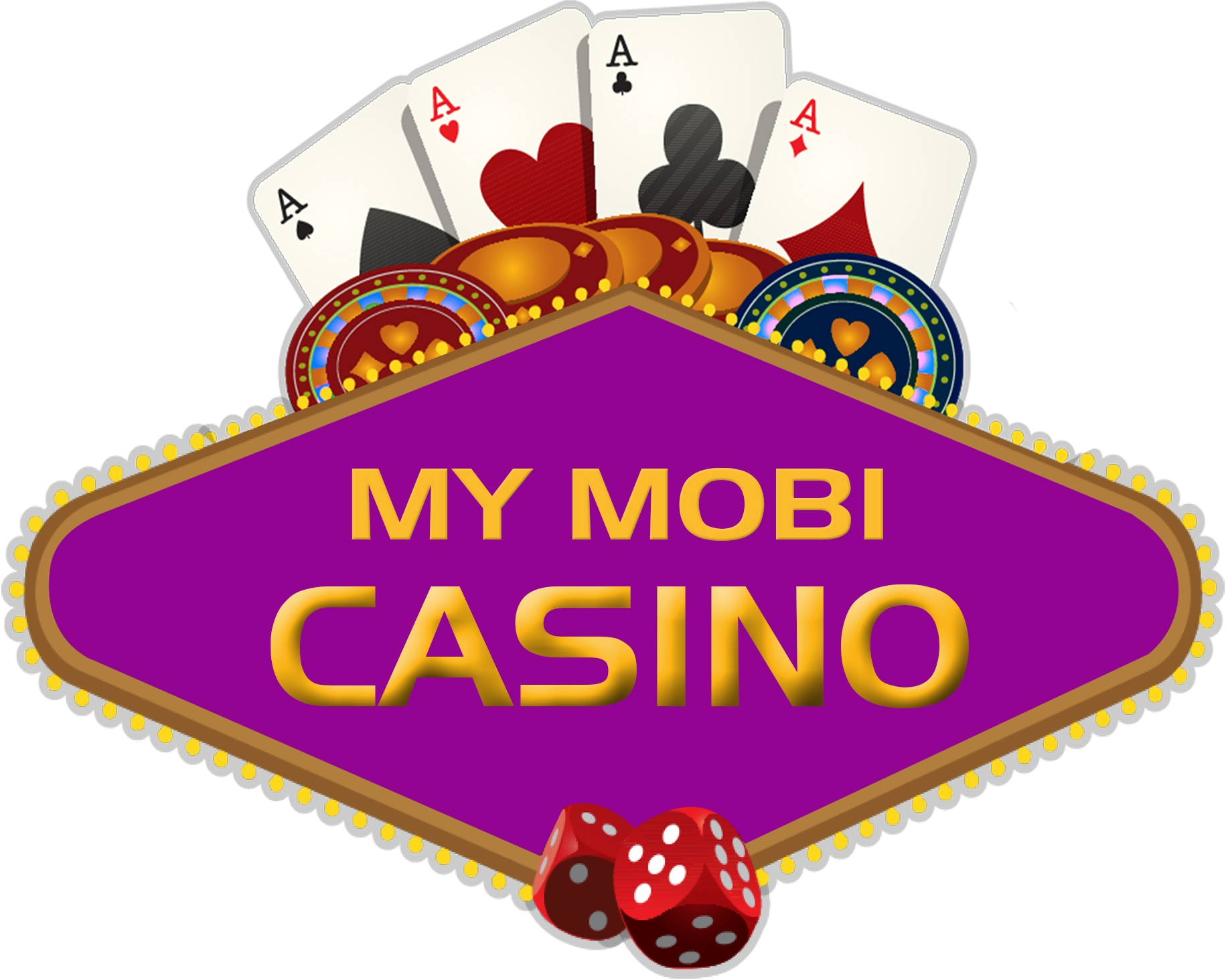 Mobile Casinos USA
