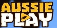 Aussie Play Mobile Casino