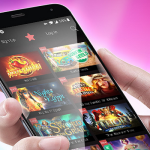 BitStarz Casino for Mobile Players using Bitcoin and other alts