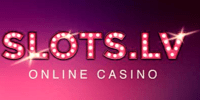 slots.lv mobile casino