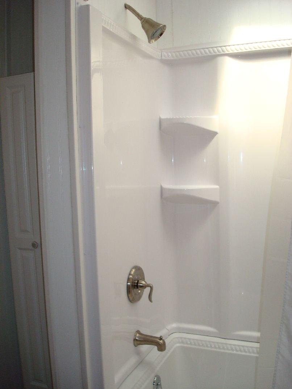 Brushed Nickel Bathroom Light Fixtures