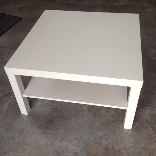 table basse ikea occasion