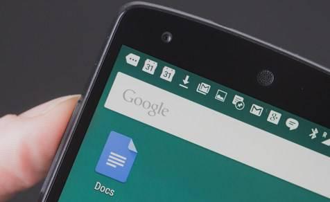 Google-docs-offline1