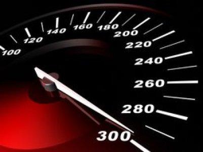 Speed up windows PC