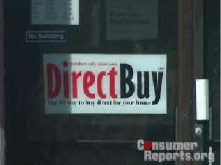 Can You REALLY Save Money With DirectBuy?