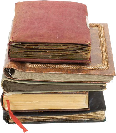 Where To Find Used Books To Resell: A Hidden Gem