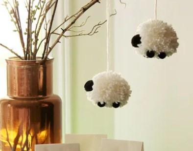 sheep-centerpiece-web-1