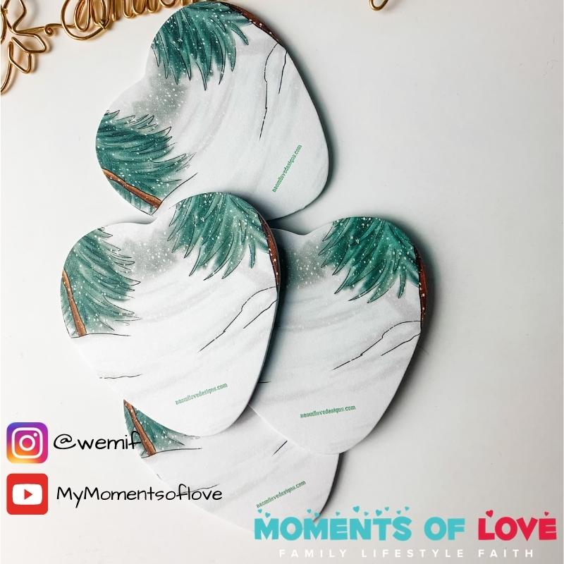Naomi Love Designs