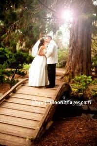 weddingphotographyhowto001