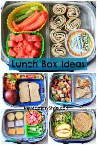 Lunch box ideas, kid lunches, school lunch, cold lunch ideas, healthy school lunch, clean eating for kids
