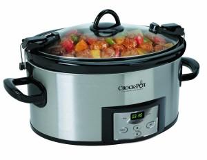 amazon crock pot