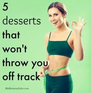 healthy choices, healthy snacks, desserts, dessert, fiberone