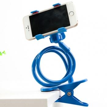 pat pat phone stand