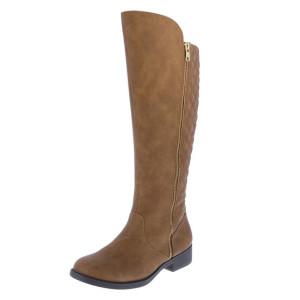 deflex boot