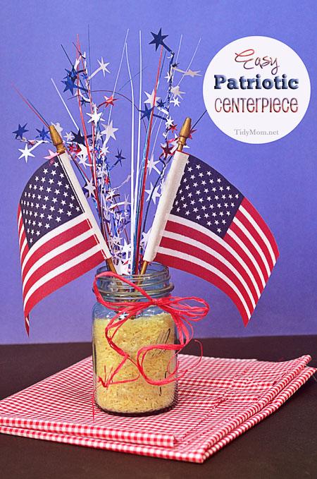 patriotic-diy-centerpiece