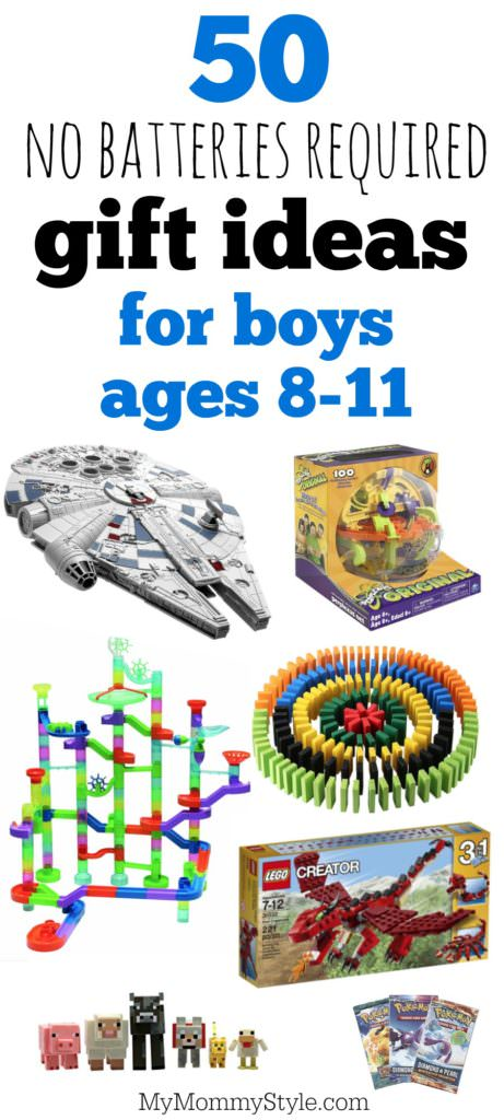 50-no-batteries-required-gift-ideas-for-boys