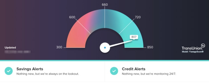 Best place to get free credit score