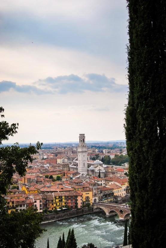 Verona-6580