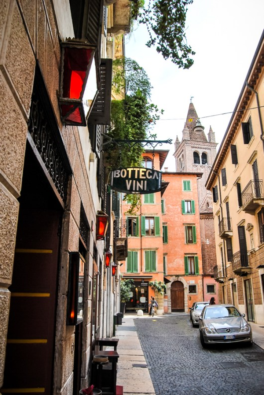 Verona-6547