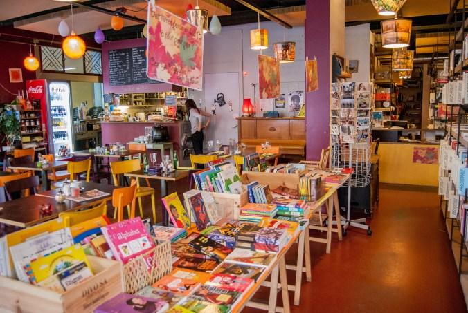 libreria ristorante-18