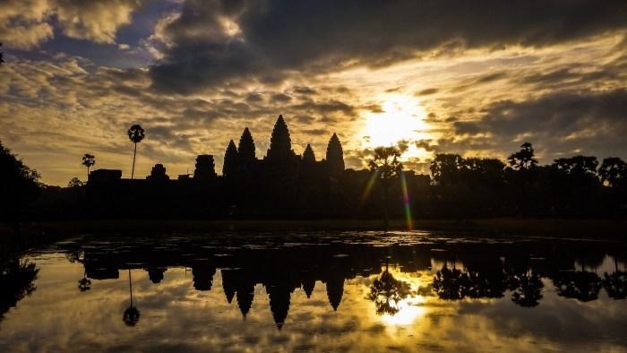 Cambogia2015_0001-5