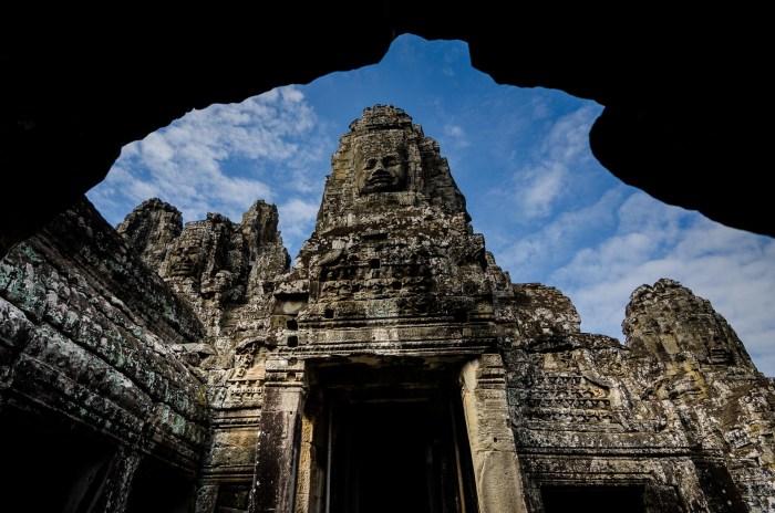 Cambogia2015_0032