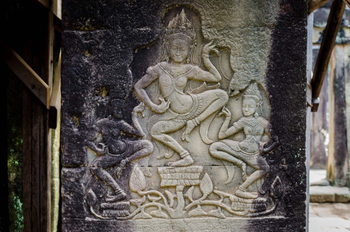 Cambogia2015_0034